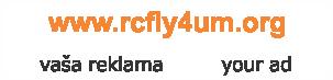 rcfly4um reklamiranje